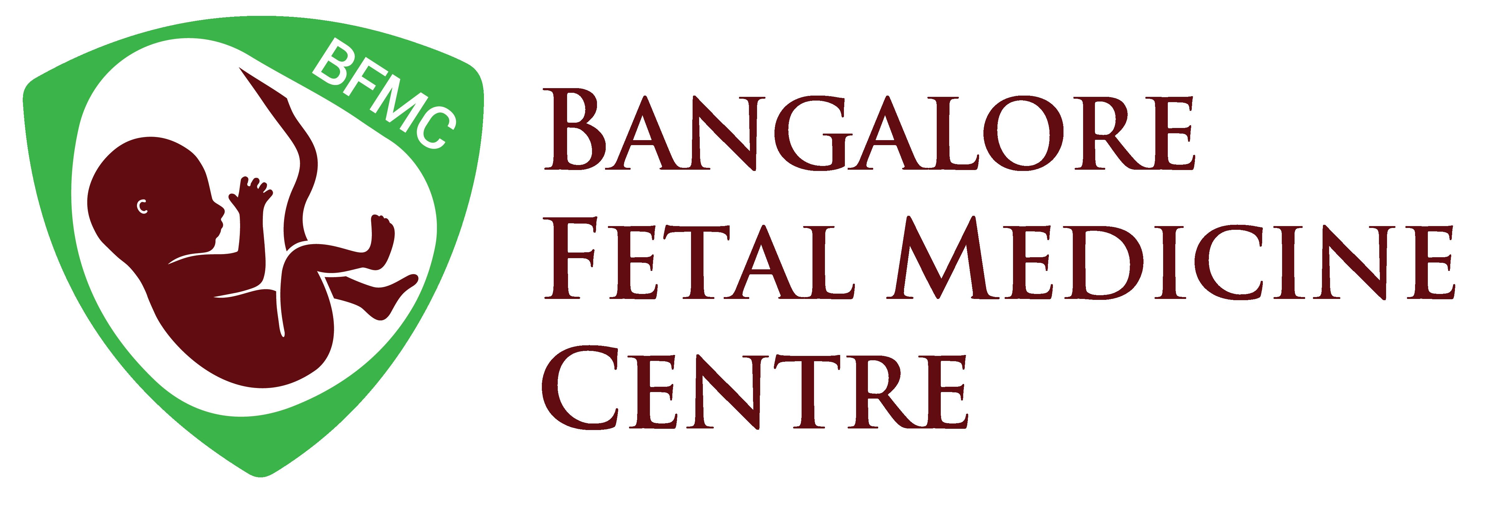 Banglore dating mostrar bästa brittiska casual dejtingsajter